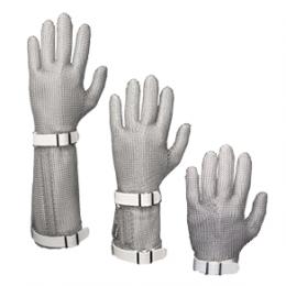 Кольчужные перчатки серии Niroflex EasyFit