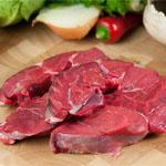 Производство мяса в России в 2016 году вырастет на 4 процента