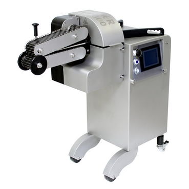 Автоматический перевязчик ANDHER ASP-300