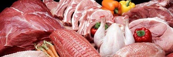 Почти треть жителей России экономят на мясе