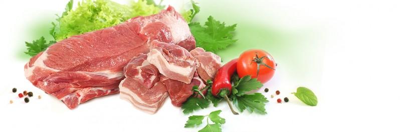 Мировые цены на мясо в июле стагнируют