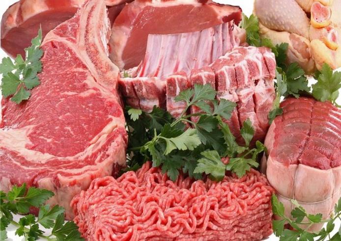 Терновский район Воронежской области в 2017 году задумал нарастить производительность мяса скота и птицы