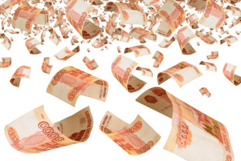 80 миллионов рублей направили на научные разработки в области сельского хозяйства в Ставропольском крае