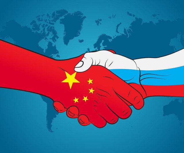 Сотрудничество в области сельского хозяйства стало новой точкой роста в торгово-экономическом взаимодействии России и Китая