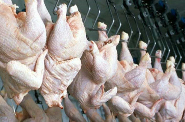 Ставропольский край открыл поставки мяса птицы на Мальдивы