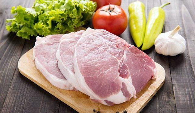 Вырастут ли цены на свинину из-за эпидемии коронавируса?