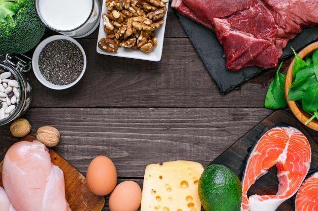 В мае производители продовольствия больше всего снизили цены на яйца и мороженую рыбу