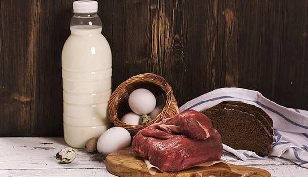 Правительство РФ призвали чаще думать о простых фермерах