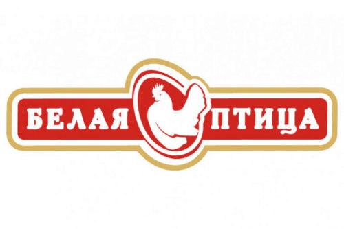 Имущество компании «Белая птица – Ростов» повторно выставят на торги