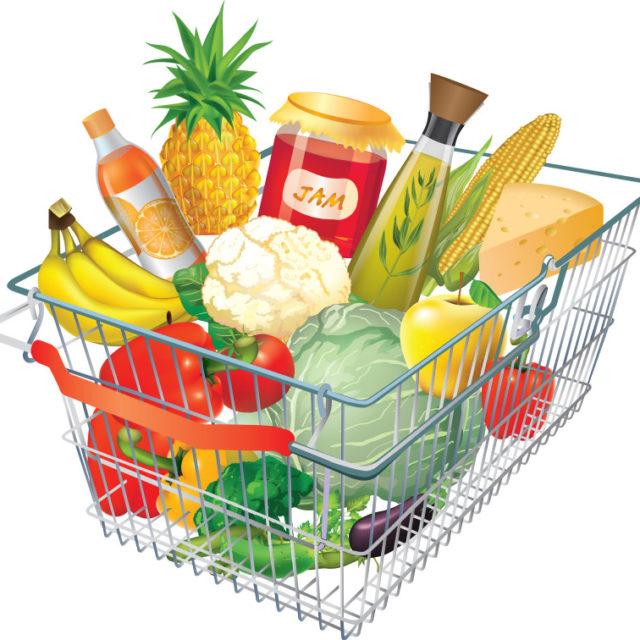 Аналитический центр при правительстве подключат к мониторингу цен на товары