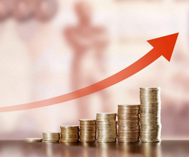 ЦБ прогнозирует устойчивое снижение инфляции в конце года