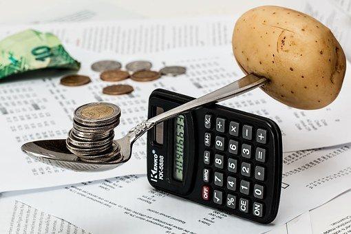 Инфляционные ожидания населения в июне выросли на 0,6 п. п.
