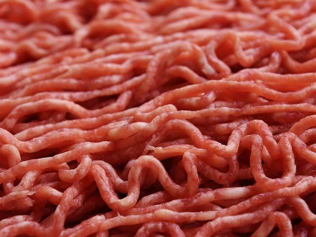 Объем экспорта готовой мясной продукции из России в Сингапур ежегодно растет