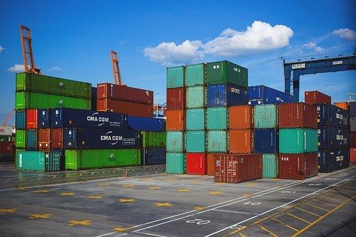 Ставропольский край расширяет географию экспорта продукции АПК